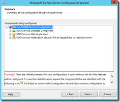 127-BizTalk-Server-2013-R2-Microsoft-UDDI-Services-summary