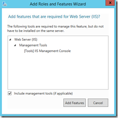 13-bts-2013-r2-Install-IIS-Server-Roles-Web-Server-ISS-Add-Roles-and-features-Wizard