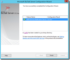 131-BizTalk-Server-2013-R2-Microsoft-UDDI-Services-notification-service-completed