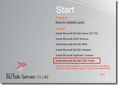 133-BizTalk-Server-2013-R2-install-microsoft-biztalk-esb-toolkit