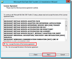134-BizTalk-Server-2013-R2-BizTalk-ESB-Toolkit-license-agreement