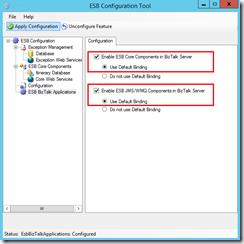 145-BizTalk-Server-2013-R2-BizTalk-ESB-Toolkit