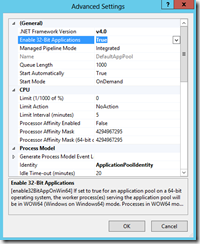 15-bts-2013-r2-iis-application-pools-advanced-settings