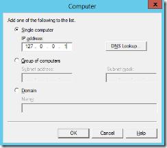 16-bts-2013-r2-smtp-iis-6-virtual-server-properties-access-relay-restrictions
