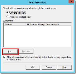 16-bts-2013-r2-smtp-iis-6-virtual-server-properties-access-relay