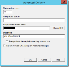 16-bts-2013-r2-smtp-iis-6-virtual-server-properties-delivery-advanced-delivery
