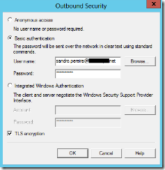16-bts-2013-r2-smtp-iis-6-virtual-server-properties-delivery-outbound-security