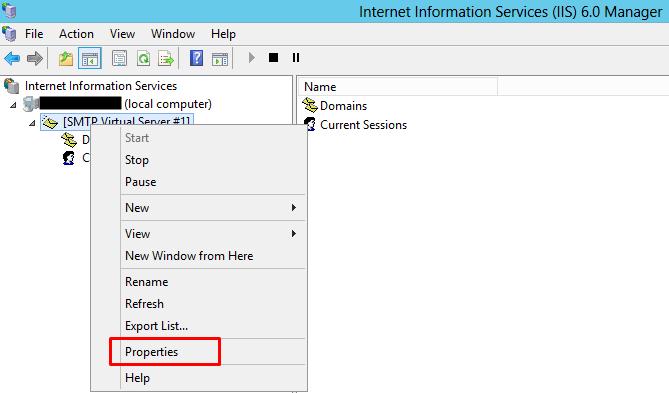 BizTalk Server 2013 R2: Installation and Configuration