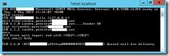 16-bts-2013-r2-smtp-telnet-mail-test