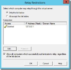 17-Configure-the-SMTP-Server-IIS-6-Manager-Access-Relay-restrictions-2