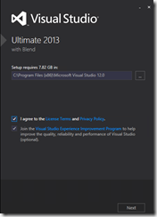 18-bts-2013-r2-Visual-Studio-2013-Start