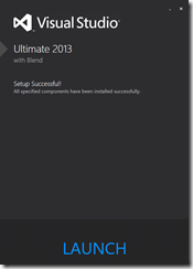 20-bts-2013-r2-Visual-Studio-2013-finish