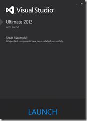 20-bts-2013-r2-Visual-Studio-2013-finish