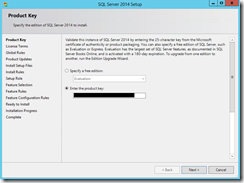 23-bts-2013-r2-sql-server-2014-product-key