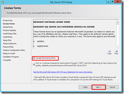 24-bts-2013-r2-sql-server-2014-license-terms