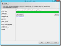 25-bts-2013-r2-sql-server-2014-global-rules