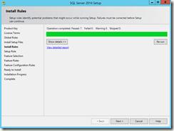 26-bts-2013-r2-sql-server-2014-Install-Rules