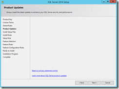 26-bts-2013-r2-sql-server-2014-Product-Updates