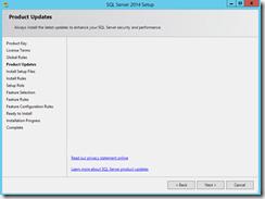 26-bts-2013-r2-sql-server-2014-Product-Updates