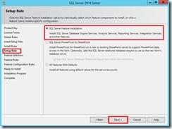 27-bts-2013-r2-sql-server-2014-setup-role