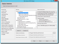 29-bts-2013-r2-sql-server-2014-feature-selection-1