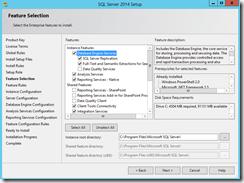 29-bts-2013-r2-sql-server-2014-feature-selection-1
