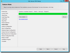30-bts-2013-r2-sql-server-2014-Feature-Rules