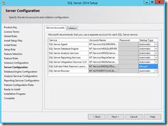 32-bts-2013-r2-sql-server-2014-server-configuration