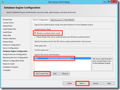 33-bts-2013-r2-sql-server-2014-database-engine-configuration