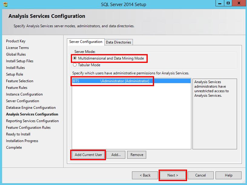 microsoft sql server 2014 free download for windows 10 64 bit torrent