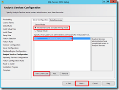 34-bts-2013-r2-sql-server-2014-analysis-services-configuration