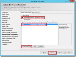 34-bts-2013-r2-sql-server-2014-analysis-services-configuration