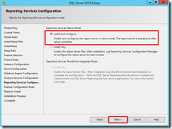 35-bts-2013-r2-sql-server-2014-reporting-services-configuration