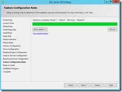 36-bts-2013-r2-sql-server-2014-Feature-Configuration-Rules