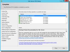 39-bts-2013-r2-sql-server-2014-complete