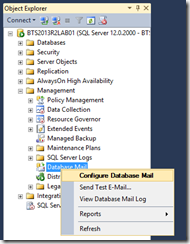 42-bts-2013-r2-sql-server-management-studio-2014-object-explorer-configure-database-mail