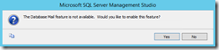 45-bts-2013-r2-sql-server-2014-database-mail-select-configuration-task-message