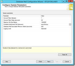 50-bts-2013-r2-sql-server-2014-database-mail-configure-system-parameters