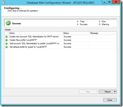 52-bts-2013-r2-sql-server-2014-database-mail-configuring