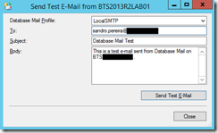 54-bts-2013-r2-sql-server-2014-database-mail-send-test-e-mail-parameters