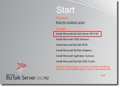 55-BizTalk-Server-2013-R2-installation-start-screen