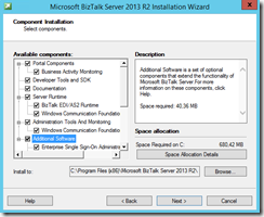 59-BizTalk-Server-2013-R2-installation-component-installation-screen