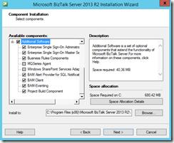 60-BizTalk-Server-2013-R2-installation-component-installation-screen