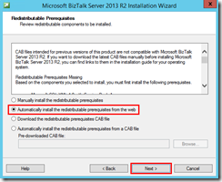 61-BizTalk-Server-2013-R2-installation-redistributable-prerequisites-screen