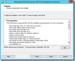 62-BizTalk-Server-2013-R2-installation-summary-screen
