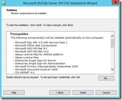 62-BizTalk-Server-2013-R2-installation-summary-screen