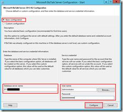 68-BizTalk-Server-2013-R2-microsoft-biztalk-server-configuration-screen