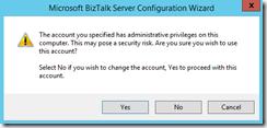 69-BizTalk-Server-2013-R2-configuration-warning-screen
