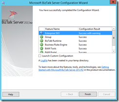 71-BizTalk-Server-2013-R2-configuration-completion-screen