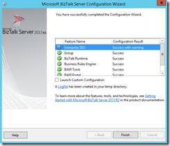 71-BizTalk-Server-2013-R2-configuration-completion-screen